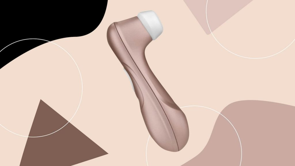 satisfyer-pro-2-next-generation
