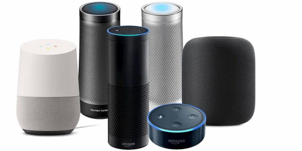 smart-speaker-alexa-vs-apple-homepod