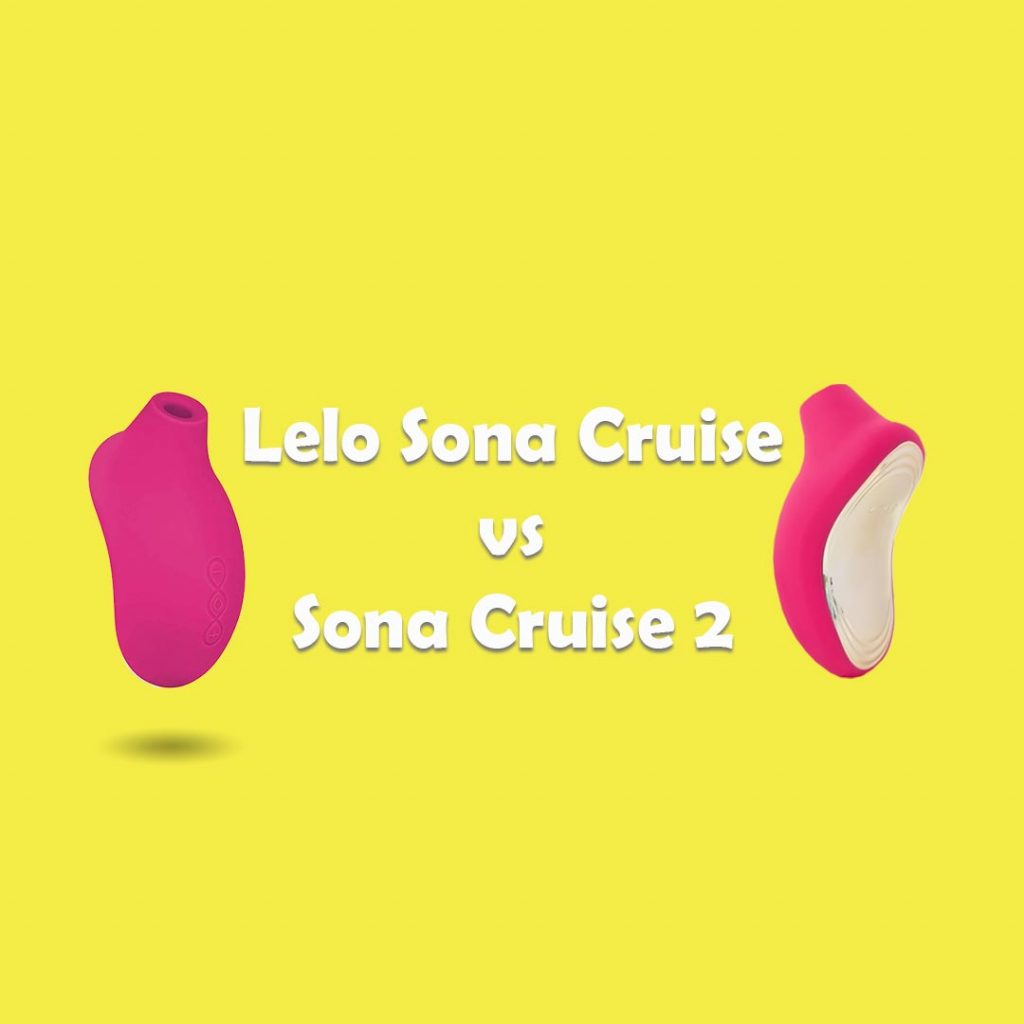 lelo-sona-cruise-vs-2
