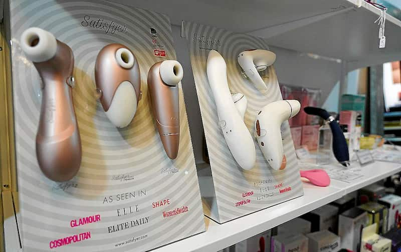 satisfyer-baratos